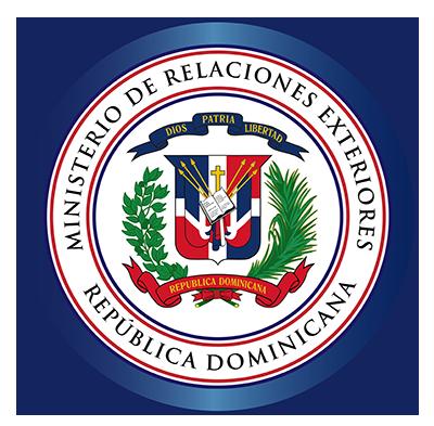 Inesdyc instituto de formaci n diplom tica y consular for Oposiciones ministerio de exteriores