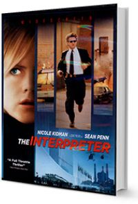The interpreter [video recording]