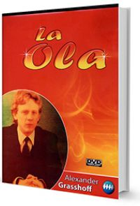 La Ola [video recording]