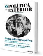 Recapitulación de los trabajos de demarcación de la línea fronteriza : informe general