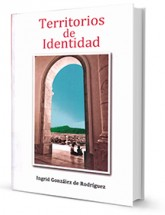 Territorios de identidad