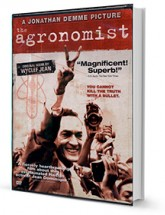 The agronomist / [video recording]