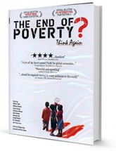 The end of poverty? : [video recording]