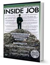 Inside Job [video recording]