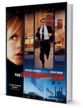 The interpreter [video recording]