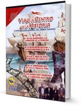 Viaje al centro de la historia