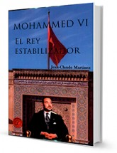 Mohammed VI : el rey estabilizador