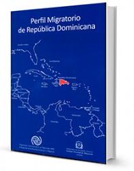 Perfil migratorio de la República Dominicana