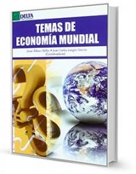 La nueva agenda del comercio en la OMC (Organización Mundial del Comercio) / compiladores