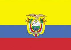 Academia Diplomática del Ecuador