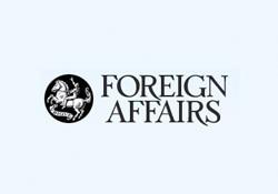 Foreign Affaiirs